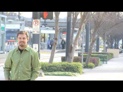 Quick healing of sports injury [VIDEO]